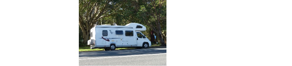 Campervan Blogging Motorhome Insurance And Campervan