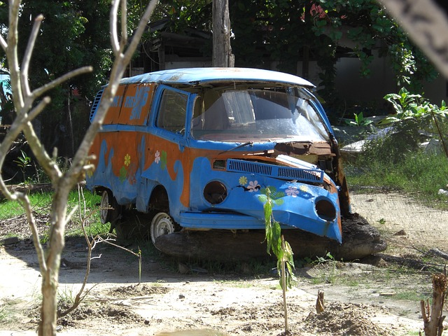 rusty-campervan