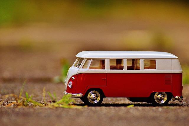 small-campervan